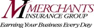 Merchants Insurance Group Payment